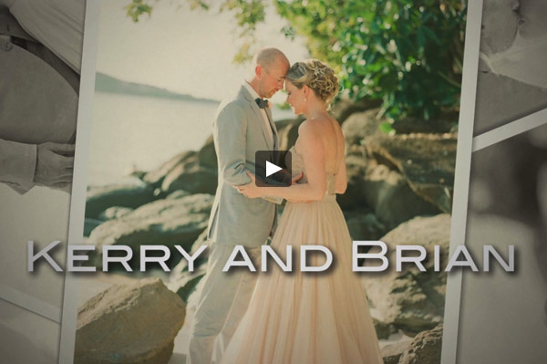 Click to view Wedding Videos
